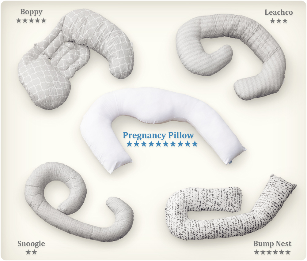 where pregnancy to the buy in singapore pillow getting best