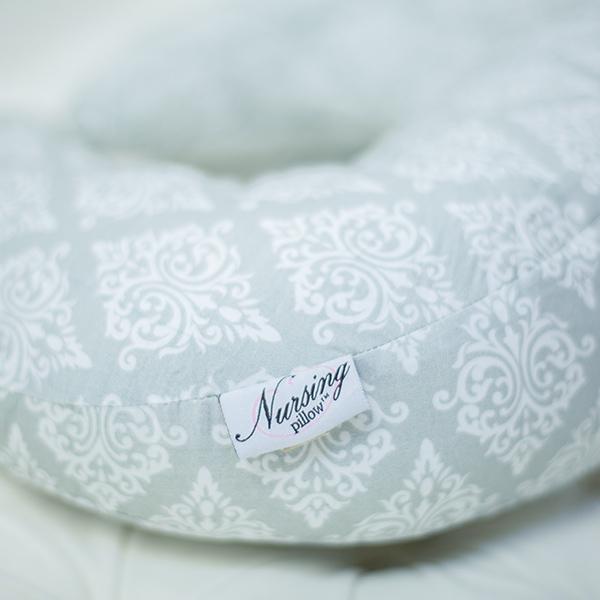 Dreamy Nursing Pillow